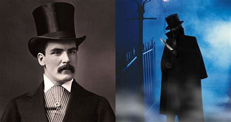 Who Was Jack The Ripper? The 5 Most Likely Jack The Ripper