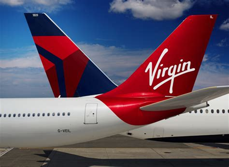 Delta Air Lines adds new trans-Atlantic routes to 2016