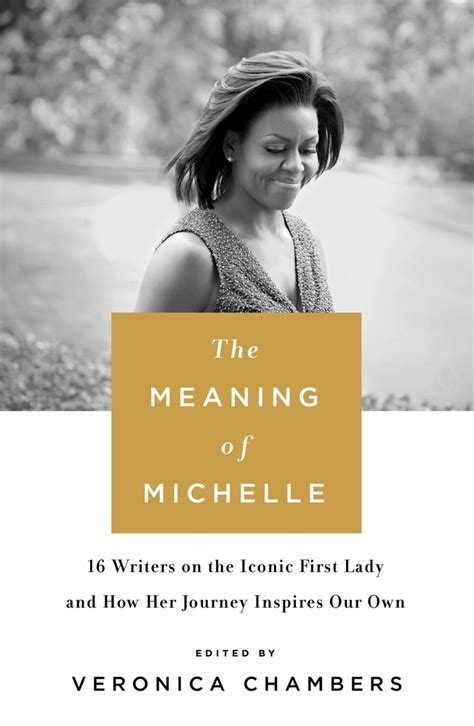 TOP 10: Review: 'The Meaning of Michelle,' A First Lady