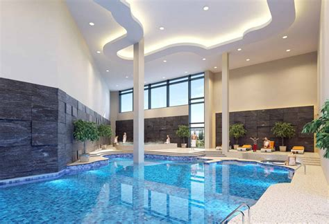 Devon Westbeach - Luxury holiday apartments with SPA (and