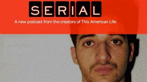 Laura Knows Best | Adnan Syed: Updated Thoughts