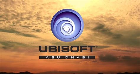 Interview with Yannick Theler, Ubisoft Abu Dhabi - IGN