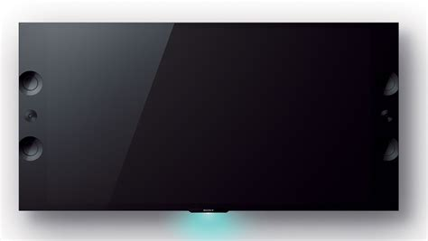 Sony 4K TV: Bring the Cinematic Experience into Your