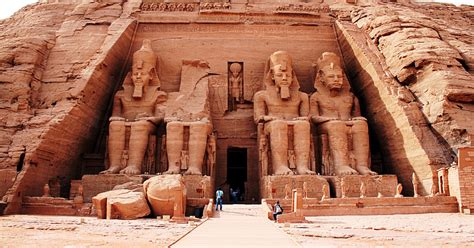 Aswan: Full-Day Private Tour to Abu Simbel Temples   Kom