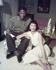 Quincy Jones and his first wife, Jeri Caldwell | Look up