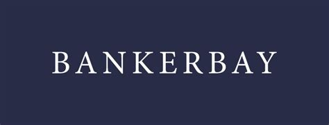 BankerBay Launches Operations in China