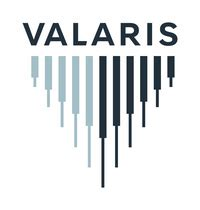 Valaris Appoints Frederick Arnold to Board of Directors