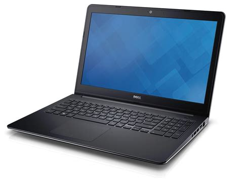 Download Dell Inspiron 15 5000 Laptop Drivers For Windows