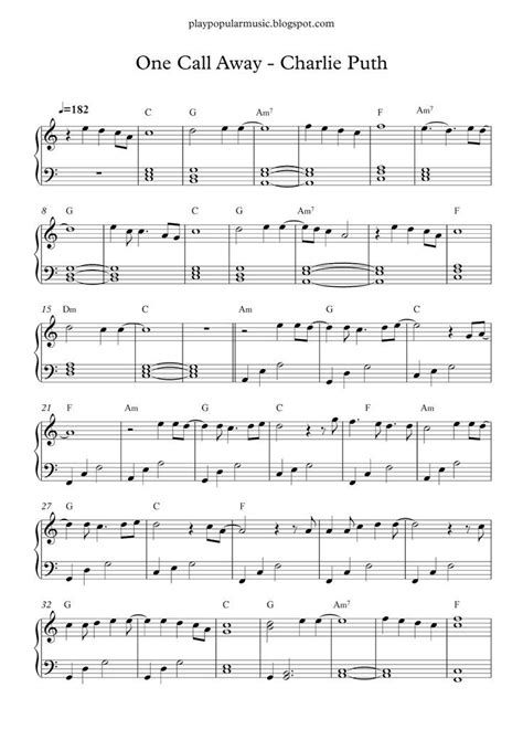 Pin by Brooke Douglas on Band in 2019   Cello sheet music