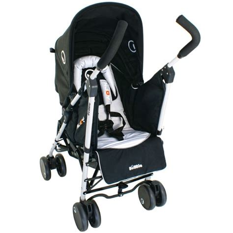Pushchairs   pushchair reviews   double buggy reviews