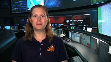 NASA, Khan Academy Collaborate to Bring STEM Opportunities