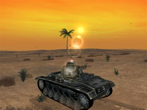 Africa Corps Desert Storm 1941-1943 - Buy and download on