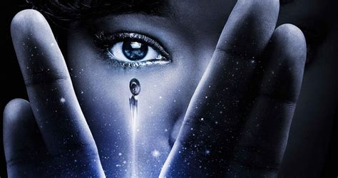 Index of Star Trek Discovery (All Seasons) Download 720p