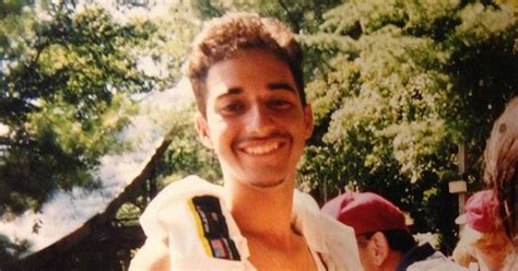 What Will Happen on the Last Episode of 'Serial'? Reddit