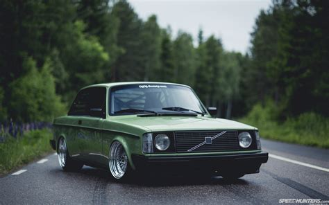 volvo Full HD Wallpaper and Background Image   1920x1200
