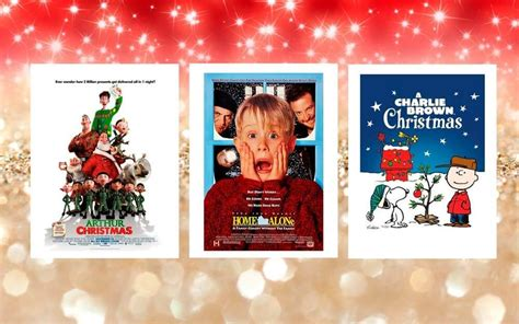 Best Christmas Movies of All Time, Ranked   Reader's Digest