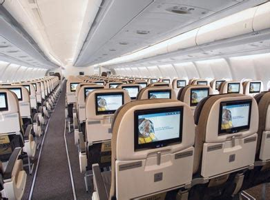 Economy, Business, First Class flights with South African