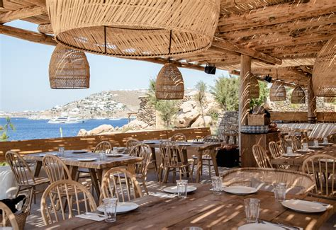 5 great European hotels with beach clubs   The Independent