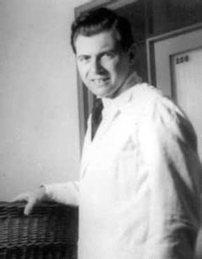 History and the Holocaust — Doctor Josef Mengele, Angel of