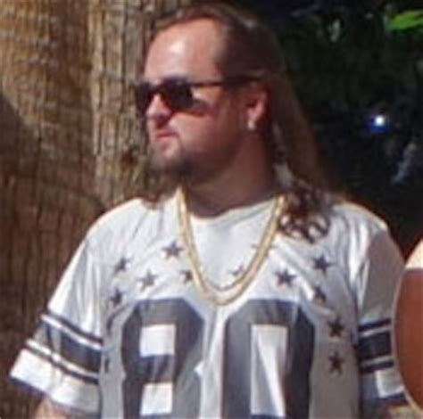 PAWN STARS Chumlee Lost A TON Of Weight!   TheCount