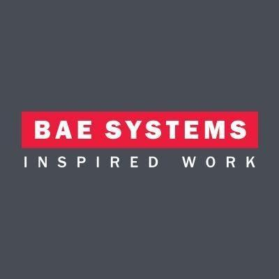 Defence Online   Suppliers list - BAE Systems Applied