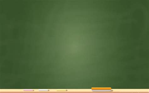 Gallery For Green Chalkboard Backgrounds Powerpoint