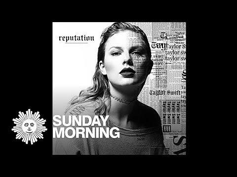Taylor Swift Performs 'Ready for It' Live on 'Reputation