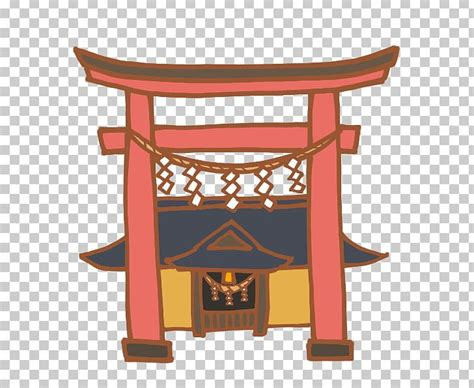 Library of shinto shrine svg royalty free png files