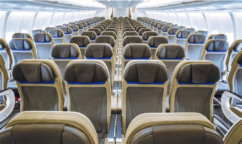 South African Airways to launch JFK Airbus A350 service in
