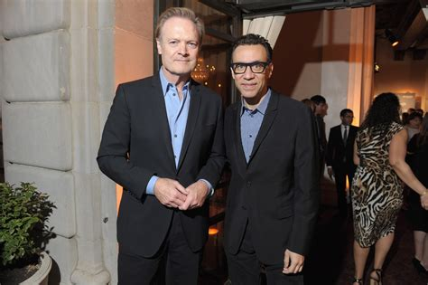 Lawrence O'Donnell Photos Photos - Preparation for the