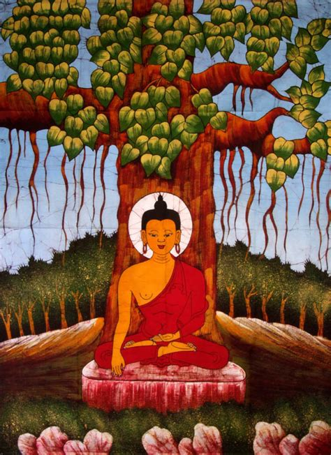 BODHI TREE PICTURES, PICS, IMAGES AND PHOTOS FOR INSPIRATION