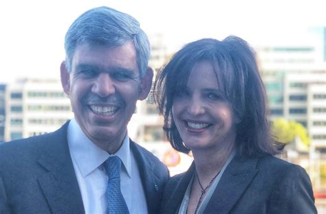 Highlights from Mohamed El-Erian CFA conference