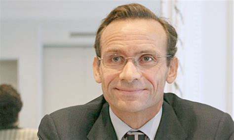 Lombard Odier Loses Capital Partner