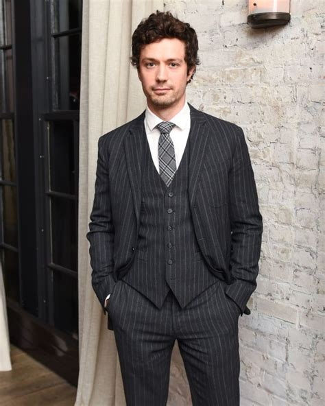27 Most Attractive Actors From The Harry Potter Franchise