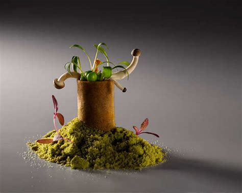 10 seats only! Gaggan Anand is gearing up to open world's