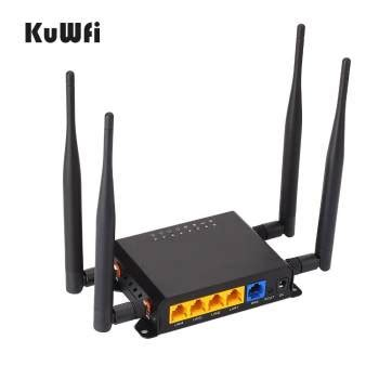 Trainees2013: Sim Card Router 4g Price