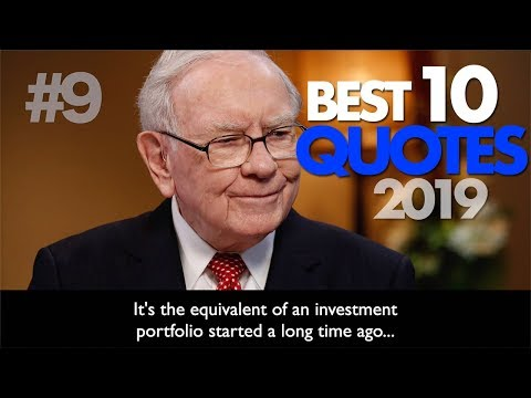 The best tips by a billionaire