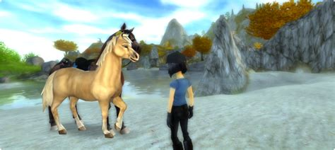 - Star Stable Online