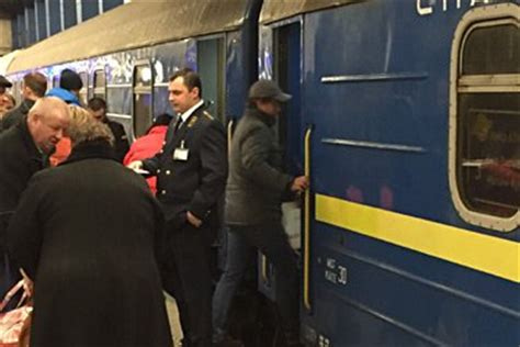 Trains from Amsterdam | Train times, fares, online tickets