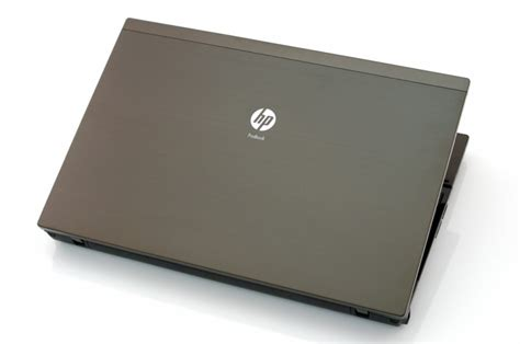 Download HP ProBook 4520s Drivers For Windows 7, 8, XP