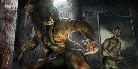 Dead By Daylight Video Teases Chapter 17   Game Rant