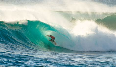 Stormrider Surf Guide to Gran Canaria - South, Canary