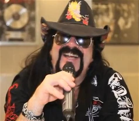 Vinnie Paul: Reforming Pantera Without Dimebag 'Would