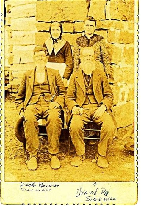 Sizemores   Native american ancestry, Ancestry pictures