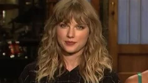 Taylor Swift writes emotional open letter to fans
