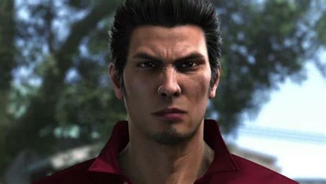 """The Ending of """"Yakuza 6: The Song of Life"""" Explained"""