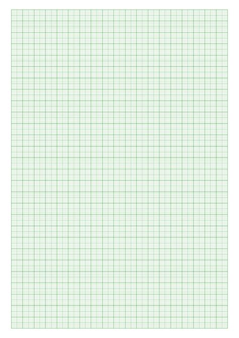 File:Graph paper mm green A4
