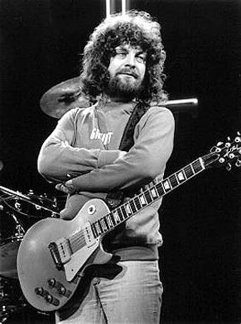 Jeff Lynne Song Database - Electric Light Orchestra - On