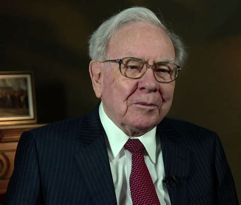 20 Lessons from the Becoming Warren Buffett Documentary