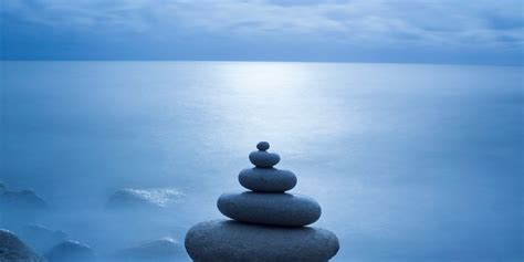 These Zen Buddhist Koans Will Open Your Mind | The